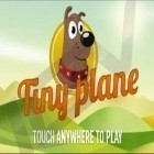 Скачать игру Tiny Plane бесплатно и Captains: Oceans legends для iPhone и iPad.
