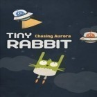 Скачать игру Tiny Rabbit – Chasing Aurora бесплатно и Chrono blade для iPhone и iPad.