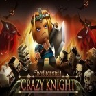 Скачать игру Tiny Legends: Crazy Knight бесплатно и Nobodies для iPhone и iPad.