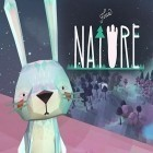 Скачать игру Toca: Nature бесплатно и Sam & Max Beyond Time and Space Episode 4. Chariots of the Dogs для iPhone и iPad.