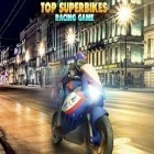 Скачать игру Top superbikes racing бесплатно и Shadowmatic для iPhone и iPad.