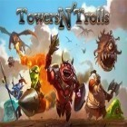 Скачать игру Towers N' Trolls бесплатно и Captains: Oceans legends для iPhone и iPad.