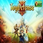 Скачать игру Toy defense 3: Fantasy бесплатно и Rise to Fame: The Music RPG для iPhone и iPad.