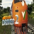 Скачать игру Trainz driver 2 бесплатно и Heroes of might & magic 3 для iPhone и iPad.