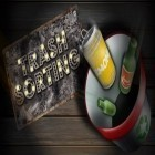 Скачать игру Trash sorting бесплатно и Secrets of the Vatican - Extended Edition для iPhone и iPad.