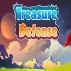 Скачать игру Treasure defense бесплатно и Sid Meier's Pirates для iPhone и iPad.
