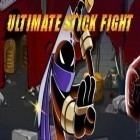 Скачать игру Ultimate Stick Fight бесплатно и Swords of Anima для iPhone и iPad.