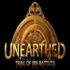 Скачать игру Unearthed: Trail of Ibn Battuta - Episode 1 бесплатно и Fhacktions: Real world PvP для iPhone и iPad.