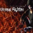 Скачать игру Unreal fighter бесплатно и Need for Speed:  Most Wanted для iPhone и iPad.