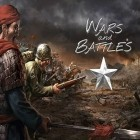Скачать игру Wars and battles бесплатно и Champion Red Bull BC One для iPhone и iPad.