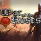 Скачать игру Wars of the Roses бесплатно и Ace combat Xi: Skies of incursion для iPhone и iPad.