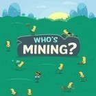 Скачать игру Who's mining? бесплатно и Hero siege: Pocket edition для iPhone и iPad.