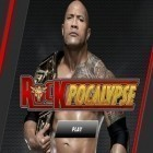 Скачать игру WWE Presents: Rockpocalypse бесплатно и Street cat fighter для iPhone и iPad.