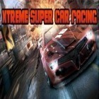 Скачать игру Xtreme Super Car Racing бесплатно и Paper toss: World tour для iPhone и iPad.