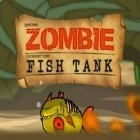 Скачать игру Zombie Fish Tank бесплатно и Fhacktions: Real world PvP для iPhone и iPad.