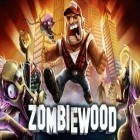 Скачать игру Zombiewood бесплатно и Chris Brackett's kamikaze karp для iPhone и iPad.