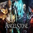 Скачать игру Angel stone бесплатно и Hero siege: Pocket edition для iPhone и iPad.