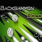Скачать игру Backgammon Gold Premium бесплатно и Grand Theft Auto: Vice City для iPhone и iPad.