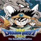Скачать игру Dragon quest 3: The seeds of salvation бесплатно и Kiwi Brown для iPhone и iPad.