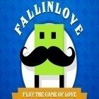 Скачать игру Fall in love: The game of love бесплатно и Spy mouse для iPhone и iPad.