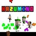 Скачать игру Hazumino бесплатно и Crazy Chicken Deluxe - Grouse Hunting для iPhone и iPad.