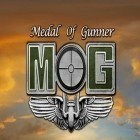 Скачать игру Medal of gunner бесплатно и Zen Lounge: Meditation Sounds  для iPhone и iPad.