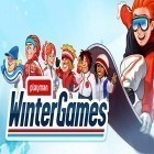 Скачать игру Playman: Winter games бесплатно и Ice Age: Dawn Of The Dinosaurs для iPhone и iPad.