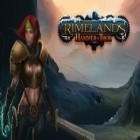Скачать игру Rimelands: Hammer of Thor бесплатно и Motordrive city для iPhone и iPad.