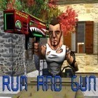 Скачать игру Run and gun бесплатно и Champion Red Bull BC One для iPhone и iPad.