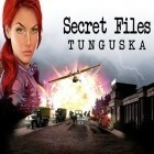 Скачать игру Secret files Tunguska бесплатно и Ambulance: Traffic rush для iPhone и iPad.