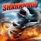 Скачать игру Sharknado: The video game бесплатно и Puzzle Craft для iPhone и iPad.