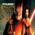 Скачать игру Star Wars: Knights of the Old Republic бесплатно и Sucker's Punch для iPhone и iPad.
