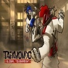 Скачать игру Taekwondo game: Global tournament бесплатно и Swords of Anima для iPhone и iPad.