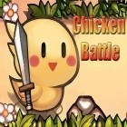 Скачать игру Chicken battle бесплатно и Urban trial freestyle для iPhone и iPad.