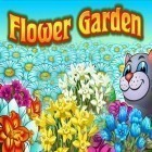 Скачать игру Flower garden: Logical game бесплатно и Hero siege: Pocket edition для iPhone и iPad.
