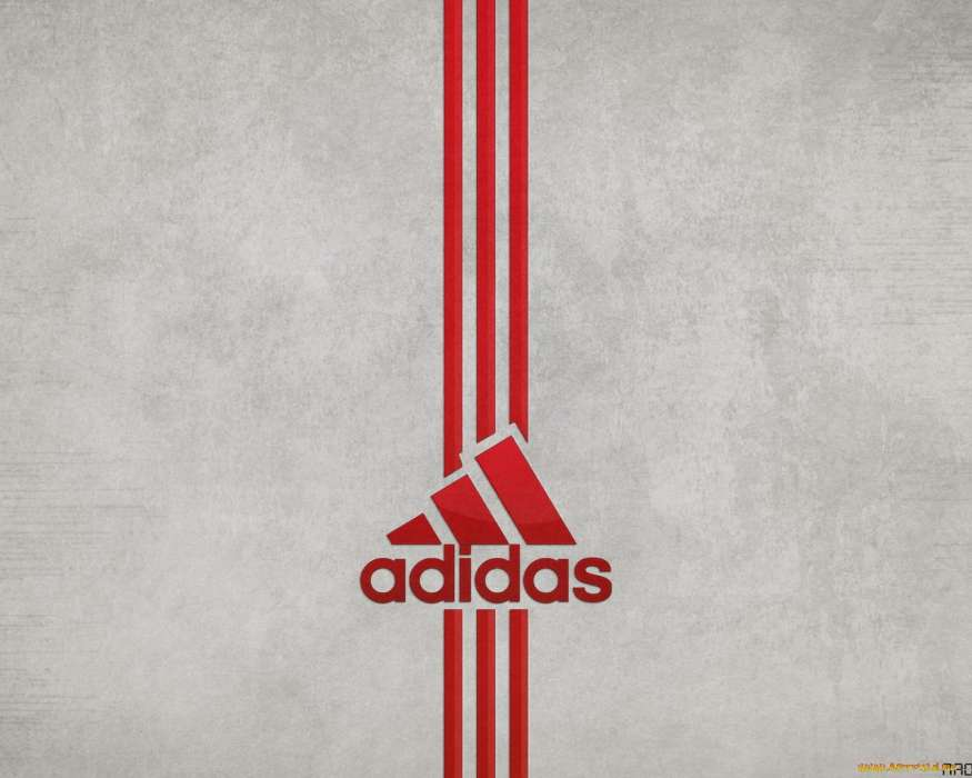 Adidas Background Best Of Logo Android Wallpaper Hd Sourceandroid2youcom The
