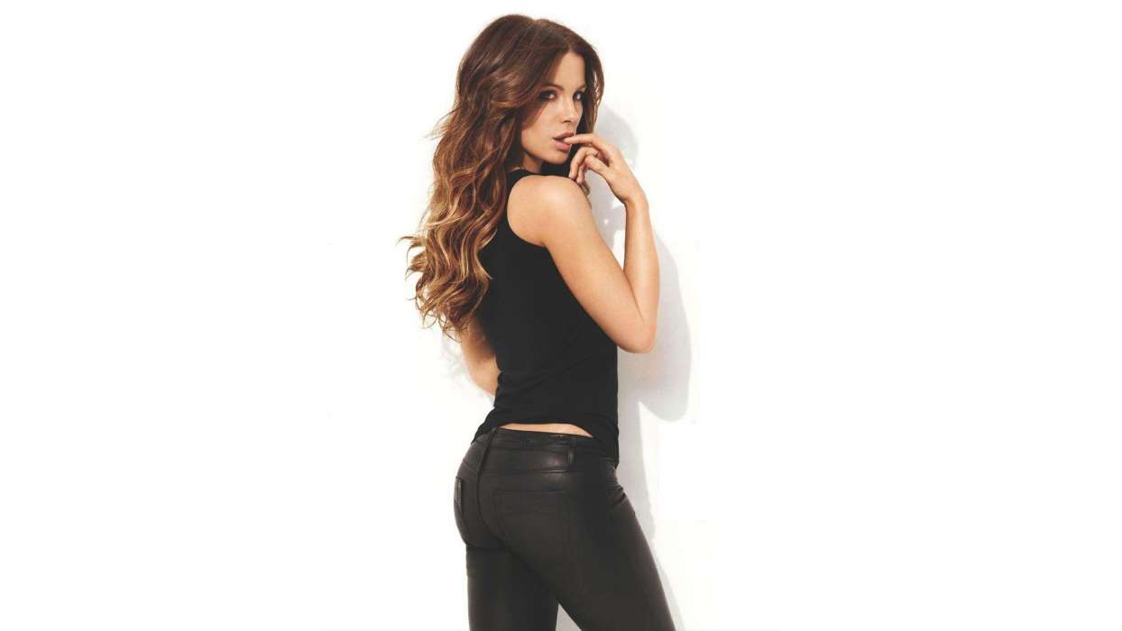 Fotos de kate beckinsale sin ropa 66